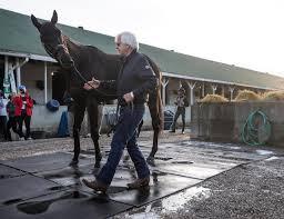Medication given to kentucky derby winner medina spirit had steroid, trainer bob baffert says. Kentucky Derby Winner Bob Baffert Accused Of Doping After Horse Tests Positive For Betamethasone