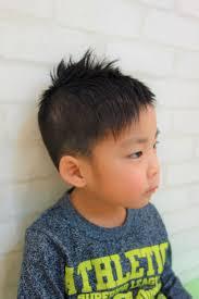 こどもの髪型 1月21日 レイクタウン店 チョッキンズのチョキ友ブログ