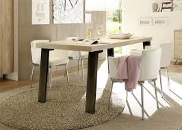 dining room units uk. welcome to our trendy products basic value furniture section for the dining room featuring tables units uk