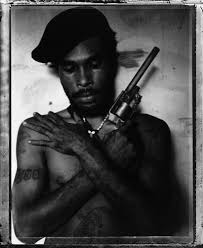 raskols stephen dupont s portraits of papua new gangsters raskols stephen dupont s portraits of papua new gangsters com
