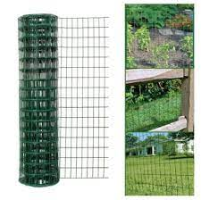 need an affordable dog fence here are