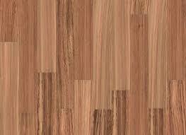 Cherry wood flooring texture Floor Tile Contemporary Cherry Wood Flooring Texture Dark Floor Xzvabuqq Noco Cherry Wood Flooring Texture Wooden Thing Noco