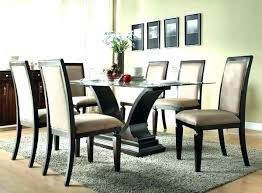 best quality dining room furniture. Staggering High Quality Dining Room Furniture Glass Table And Chairs  Best . Y