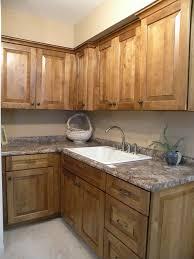 Kraftmaid Vanity Cabinets Sturgis Kitchen Design Showroom Bathroom Design Showroom