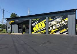 new dg graphics garage door wraps new garage screen doors