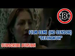 Film semi indonesia no sensor | bebas bercinta inneke koesherawati & ibra azhari full movie. Download Flm Semi Japanesse Hot 3gp Mp4 Codedwap