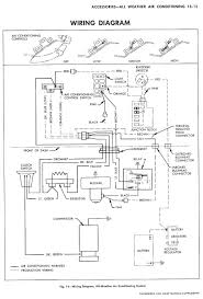 wiring diagram car air conditioning wiring image watch more like gm car air conditioning schematic diagram on wiring diagram car air conditioning