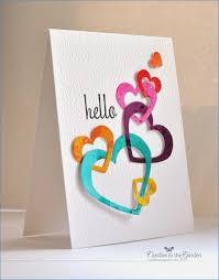 Designs Of Birthday Cards Barca Fontanacountryinn Com