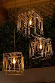eclectic lighting fixtures. creative lighting design for dining room decorating eclectic fixtures