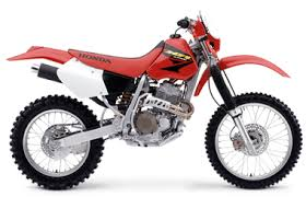 honda motorcycles for sale. Exellent For Honda XR 400 Motorcycles For Sale Throughout For 6