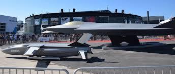 Futuristic Fighter Jet Designs Sixth Generation Jet Fighter Wikipedia
