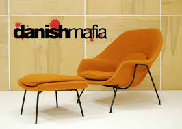 modern yellow lounge chair. eero saarinen knoll womb lounge chair modern yellow lounge chair u