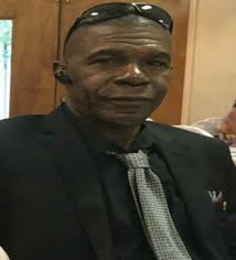 Mr. Devon Gooden Obituary - Death Notice and Service Information