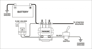 battery disconnect switch wiring diagram battery battery disconnect wiring diagram battery auto wiring diagram on battery disconnect switch wiring diagram