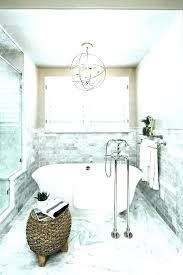mini chandelier for bathroom outstanding l chandelier bathroom mini chandeliers for bathrooms awesome small internet small