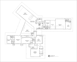 View floorplan click on the image to enlarge