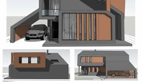 House Plans Online Beautiful Home Design 3d On the App Store ...