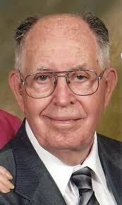 Paul Williams Obituary - Jacksonville, Illinois | Legacy.com