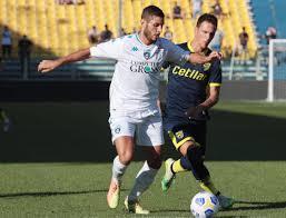 Il primato dell'Empoli all'esame Cittadella - Sport - lanazione.it
