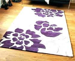 best of dark purple rug and dark purple rug dark dark purple bathroom rugs and towels dark purple rug