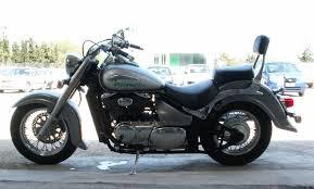 greenways motorcycle rental crete rent a chopper volusia 800