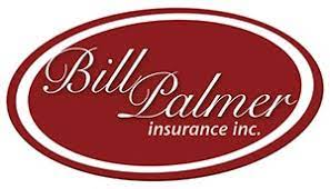 Want dependable coverage at affordable rates? Bill Palmer Insurance Home Life Car Insurance Agent Lancaster Ohio