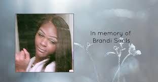 NCAVP mourns the death of Brandi Seals, a Black transgender woman ...