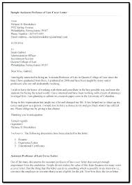 Resume Document Format Amazing Free Resume Templates For Assistant Professor Resume Templates For
