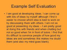 Evaluative Essay Topics Examples Of Evaluation Essay Topics Examples Of Evaluation Essays