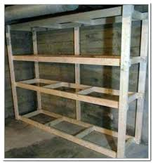 diy wood storage shelves wooden storage shelves home design ideas wooden storage shelves wooden storage shelves