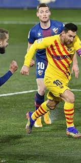 الاتفاق تم.. ميسي يضحي بنصف راتبه من أجل برشلونة | أخبار سكاي نيوز عربية