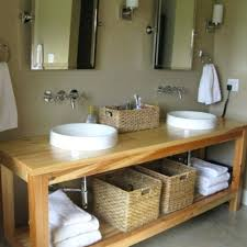 build your own bathroom vanity cabinet bathrooms design homemade large size  of farmhouse vanities
