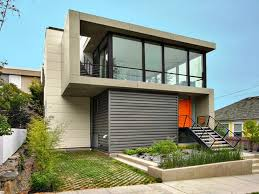 off grid house plans. 3 Thoughts On \u201cOff Grid Off House Plans D