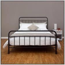 black metal bed frame full. Delighful Full Full Bed Frame King Headboards Double Platform  Metal Wooden Inside Black Metal Bed Frame Full Y