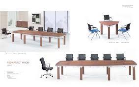 agreeable modern home office. exellent office agreeable hon office largesize outstanding contemporary long  desk duckdo regarding melamine inside modern glass desks to home o