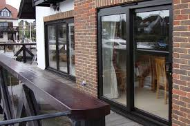 upvc patio sliding door specialists bristol