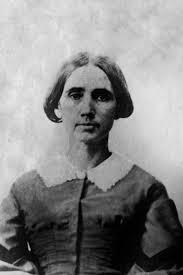 Emma Griffith Henkle (1853 - 1893) - Genealogy