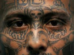 Trump Says Hes Going To Destroy Ms 13 Heres How The Gang Got