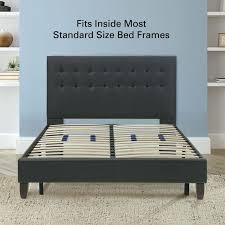 sleepys bed frame – mrmead.info