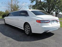 2018 lincoln limo. simple lincoln photo of limousine for sale 2018 lincoln continental 120 in lincoln limo e