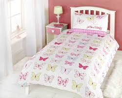 mesmerizing matching curtains and duvet cover sets 63 in duvet cover sets with matching curtains and