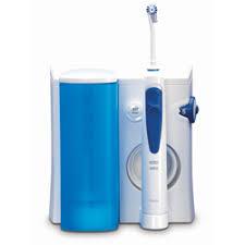 Средства ухода за полостью рта <b>ORAL</b>-<b>B Ирригатор</b> Oral Health ...