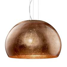 copper pendant lighting. Copper Pendant Lighting