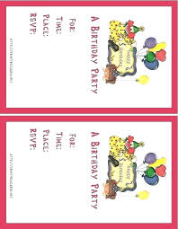 Free Custom Greeting Cards Birthday Cards Free Printable Greeting