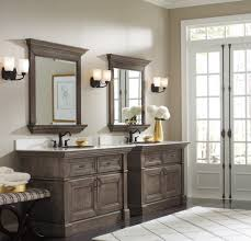 country bathroom double vanities. full size of double vanity for bathroom mirror ideas only cabinet lowes country vanities y