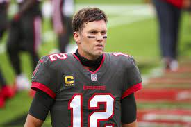 Tom Brady Had COVID-19 After Super Bowl ...