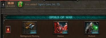 Stormfall Guide Calculator And Tips Offensive Battlegrounds