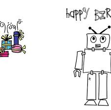 printable kid birthday cards free printable kids birthday cards free printable birthday cards for
