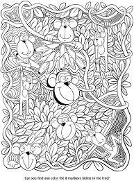 Welcome To Dover Publications Kleurplaten Pinterest