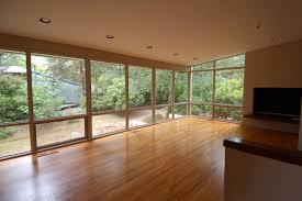 Mid Century Modern Living Room Mid Century Modern Home Tour Portland House Decor